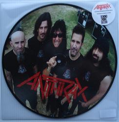 10-anthrax