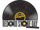 RSD 2014 Releases