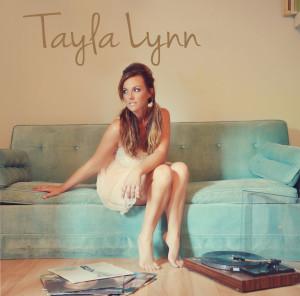 Lynn, Tayla - Coal Dust / Honky Tonk Girl (Feat. Loretta Lynn)