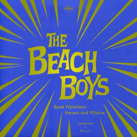 78-beach boys