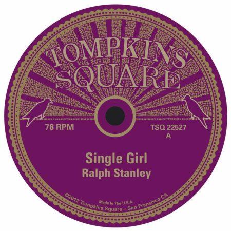 78 ralph stanley