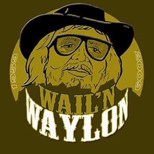 wayln-waylon-2009-final