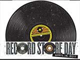 RSD 2011 Releases