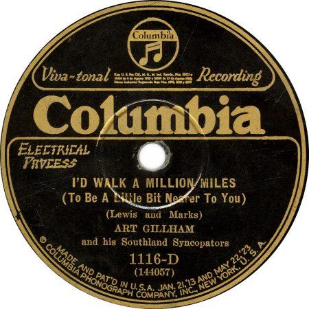 "10"" Vinyl 78 Singles"