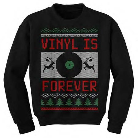 Vinyl_X-Mas_Slim_Fit_Sweatshirt_1024x1024