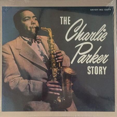 """12"""" Vinyl LPs"""
