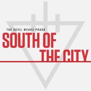 Devil Wears Prada, The – South of the City