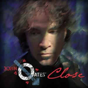 Oates, John - Close / Let's Drive