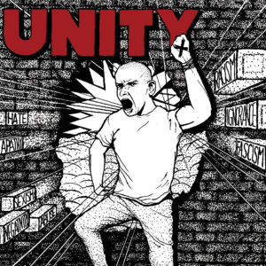 Unity - You Are One