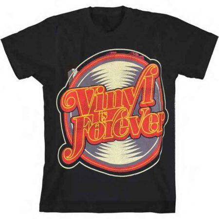 vinyl-forever-70s