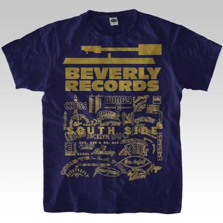 2016-t-shirt