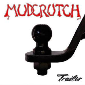 MUDCRUTCH - Trailer/Beautiful World