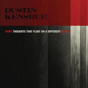 KENSRUE, DUSTIN - Hide And Seek / Sigh No More